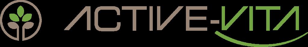 Active-Vita